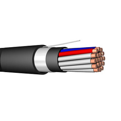 кабель ввгнг ра отличие от ппг